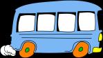 Bussiaikataulut Tampere